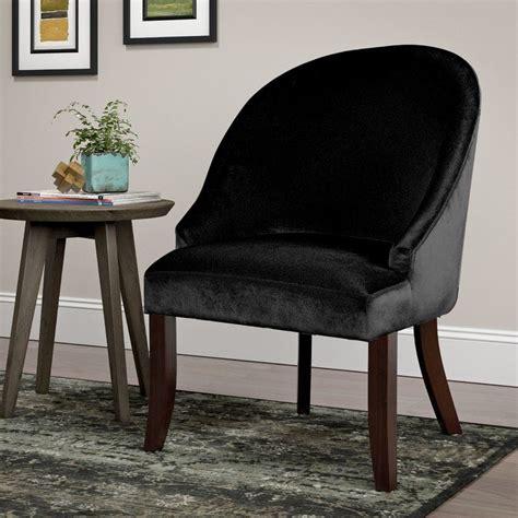 Pieter Barrel Chair
