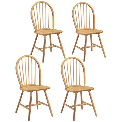 Pietsch Side Chair (Set of 4)