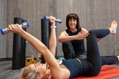 pilates instructor resume sample fitness job search exercisejobs - Pilates Instructor Resume