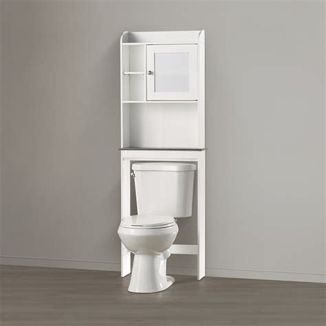 Pinecrest Over the Toilet Storage
