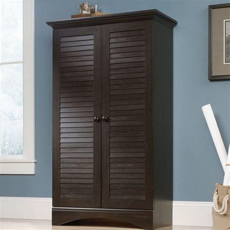 Pinellas 2 Door Storage Accent Cabinet
