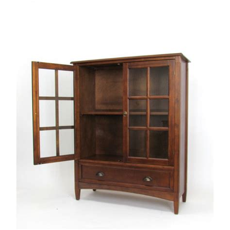 Pinetree Standard Bookcase