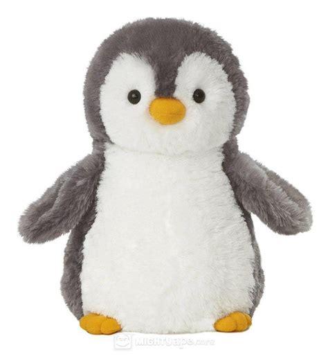 Pinguin Plüsch Tier Hängende Verzierung Puppen Schlüsselanhänger Spielzeug Plüschtier Stofftier Günstige Preis Buy Spielzeug Weiche