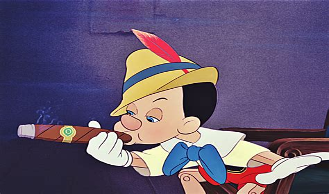 Read Books Pinocchio Online