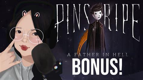 Tommy-Gun Pinstripe Game Illegal Tommy Gun.