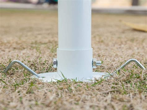 Pipe Carport Plans