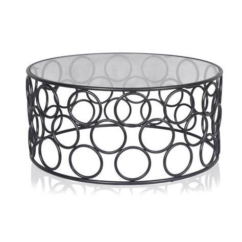 Pirtle Coffee Table