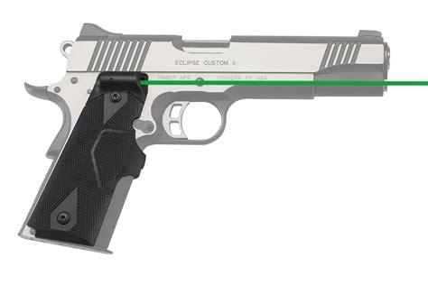 Vortex Pistol Grip Laser Sight For Springfield Armory 1911.