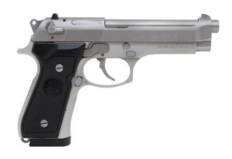 Beretta Pistols Like Beretta 92fs.