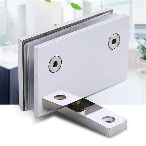 Pivot Hinges For Glass Doors