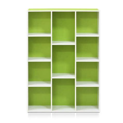 Placentia Cube Unit Bookcase