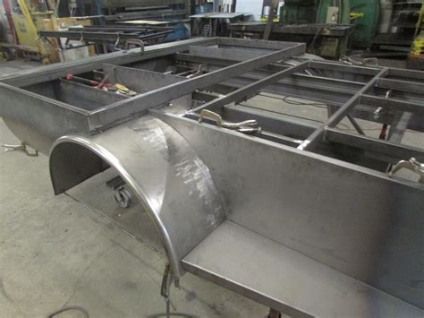 Plans To Build Welding Bed For Pickup Trucks