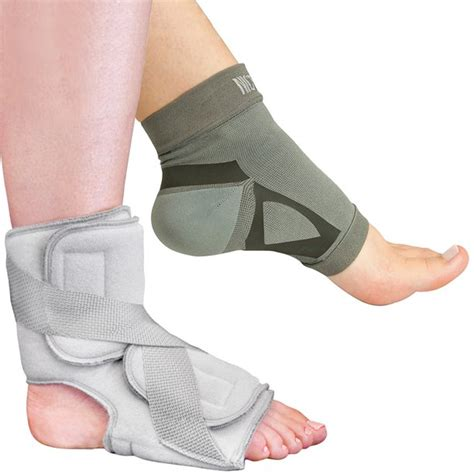 @ Plantar Fasciitis Treatment  Foot Pain Solution  Foot Pain Relief.