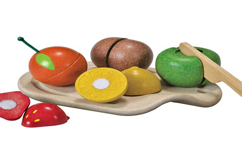 Planwood
