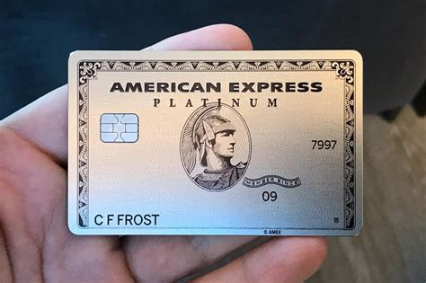 Annual Fee Credit Card American Express Platinum Card American Express Credit Cards Rewards