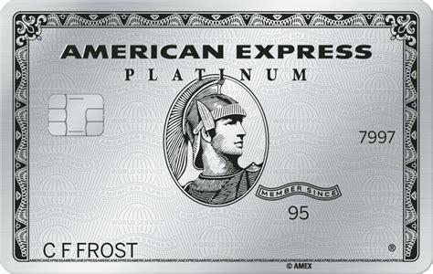 Javascript Credit Card Entry Form Platinum Card American Express Credit Cards Rewards