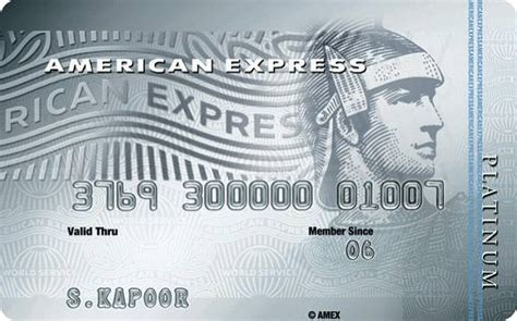 Credit Card Apply Online In Bangalore Platinum Travel Credit Card American Express India