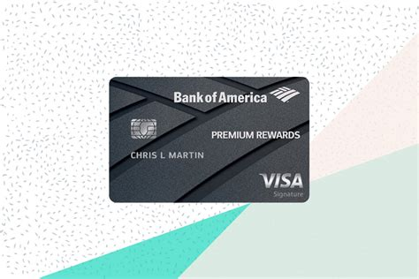 Credit Card Apr Convenience Checks Platinum Visar Business Credit Card From Bank Of America