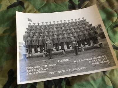 Army-Surplus Platoon Army Surplus.