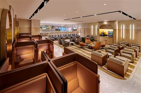Credit Card Access To Plaza Premium Lounge Plaza Premium Lounge Independent Lounges Airport