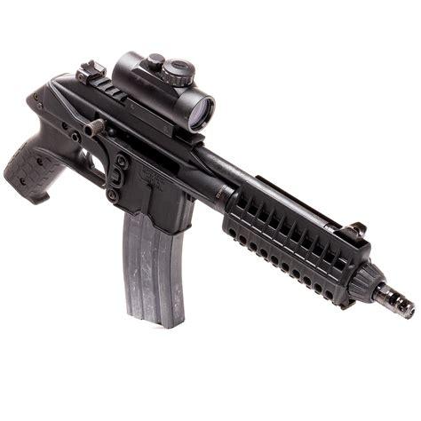 Buds-Guns Plr 16 Buds Guns.