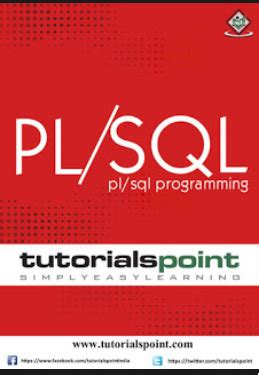Oracle PL SQL Developer Resume Profile Reentrycorps