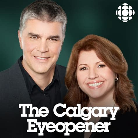 Corporate Lawyer Jobs Calgary Podcasts Calgary Eyeopener Cbcca Podcasts Cbc Radio