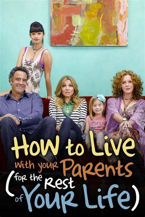Read Books Poemcrazy: Freeing Your Life with Words Online