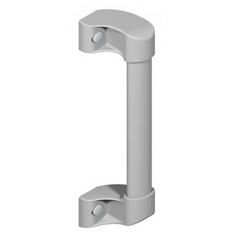 Poignee Aluminium Poign E Aluminium Windows Cleaning Source