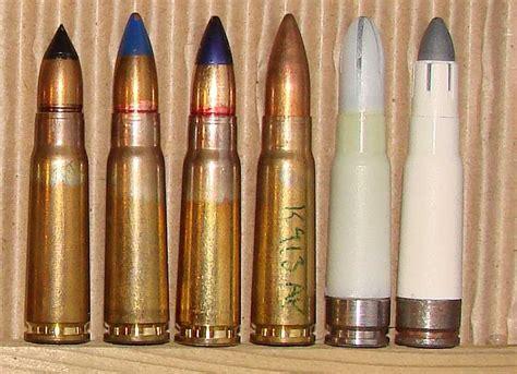 Ammunition Poison Tipped Ammunition