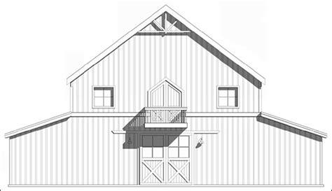 Pole Barn Design Software