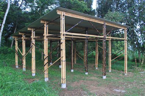 Pole Carport Plans
