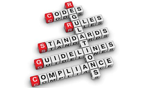 Code Of Ethics For Lawyers In Jamaica Policies Codes And Standards Gsk