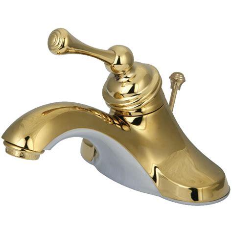Brass Polished Brass Bathroom Fixtures.