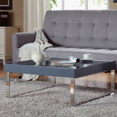 Pollitt Coffee Table