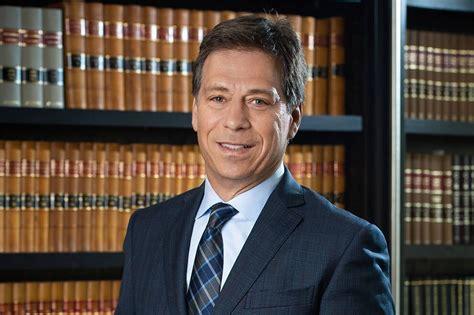 Commercial Lawyer Winnipeg Pollock Company Winnipeg Lawyers