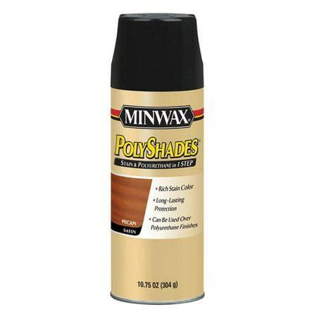Polyshades Spray