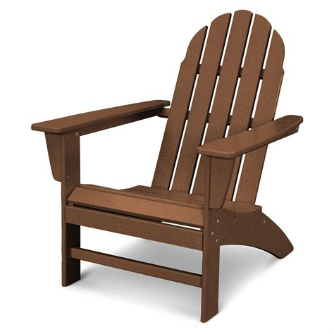 Polywood Adirondack Chairs Uk