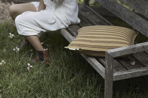 Credit Card Free Rider Pony Rider Buy Cushions Blankets Australian Made