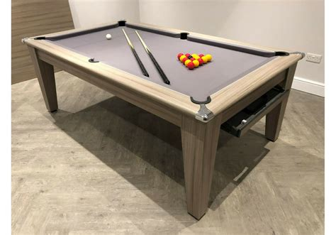 pool tables direct