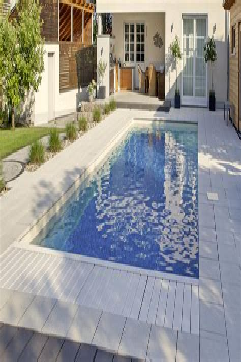 Pool Für Terrasse