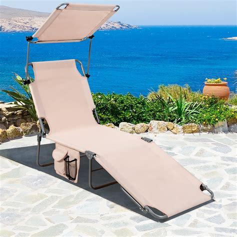 Pool Chairs Lounge