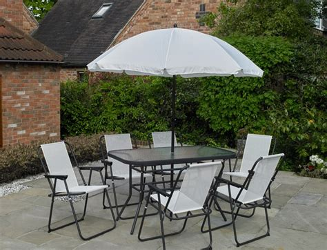 Porch Outdoor Furniture