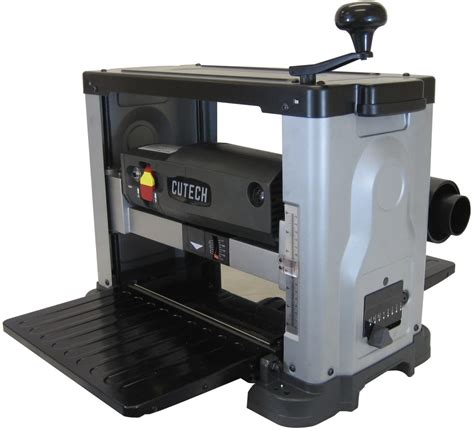 Portable Wood Planers For Sale