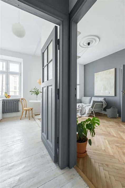 Porte De Placard Persienne Leroy Merlin D Coration Salon   25 Biblioth Ques Design C T  Maison
