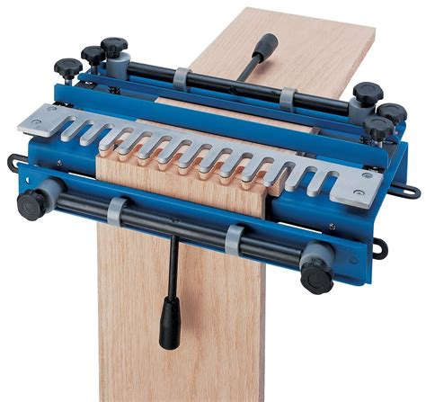 Porter Cable Router Jig