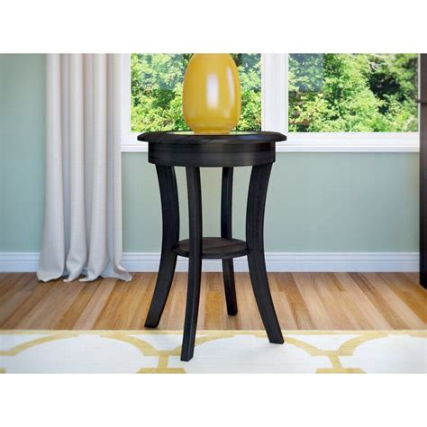 Possum Hollow End Table