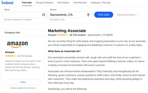 post your resume indeed post a job indeed post your resume on indeed