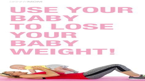 post pregnancy hip flexor injuries in dancers pointe metairie