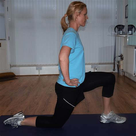post pregnancy hip flexor injuries in dancers warehouse